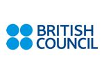 British Council Maroc